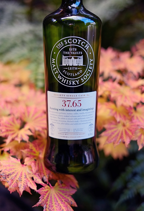 cragganmore-smws